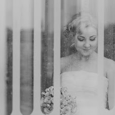 Wedding photographer Elena Novozhilova (enphoto). Photo of 28.09.2013
