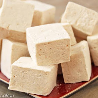 How to Make Fluffy Homemade Marshmallows
