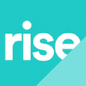 Rise Connect