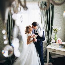 शादी का फोटोग्राफर Anton Metelcev (meteltsev)। 31.12.2015 का फोटो