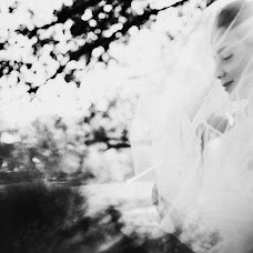 Wedding photographer Anastasiya Beloglazova (ABeloglazova). Photo of 29.10.2015