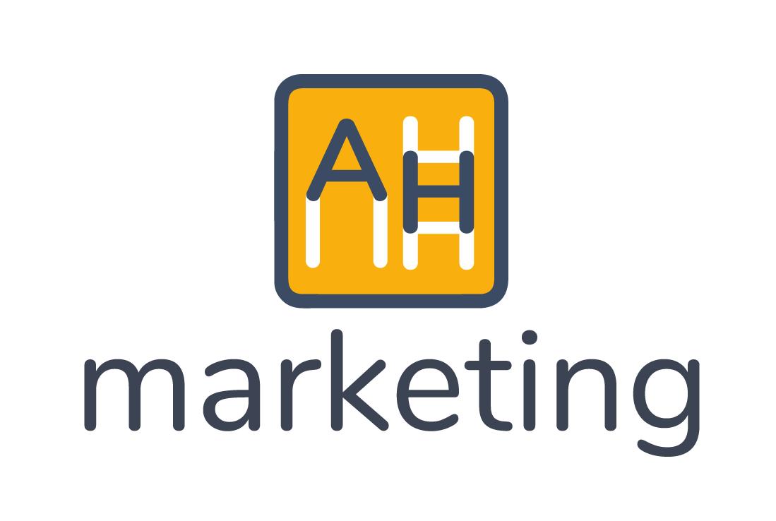 alexandre huang guide marketing