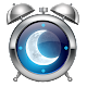 Alarm Clock XL Apk