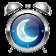 Alarm Clock XL icon