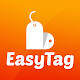 EasyTag - Event Check-In App Download on Windows