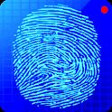 Fingerprint AppLock icon