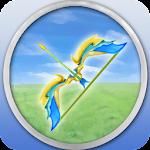 Archery Master Icon