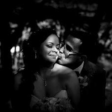 Wedding photographer Diego Huertas (cHroma). Photo of 01.08.2016