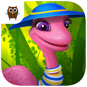 Life of My Little Dinos for PC and MAC