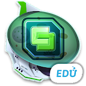 Cell Command EDU