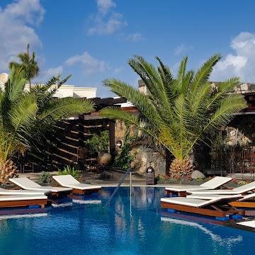Hotel Villa <strong>VIK</strong> - hotel Boutique