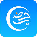 Hisnii: Dua & daily Reminders icon