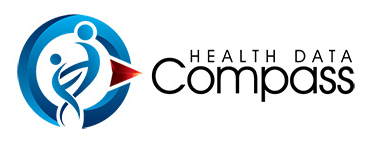 Colorado Center for Personalized Medicine logo