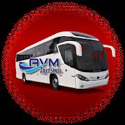 AVM Turismo