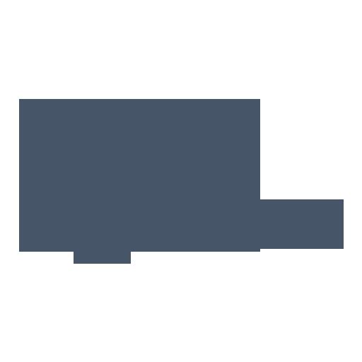 BasisBijbel