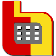 Tamam Phone