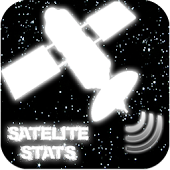 GPS Satellite test status