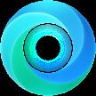Private Browser APK