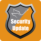 Lebanon Security Update