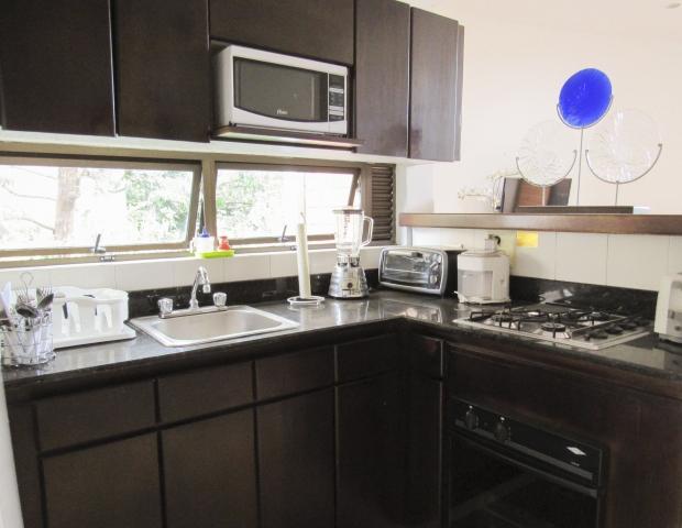 apartamento en arriendo poblado 585-23337