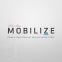 Mobilize Reseller Conference