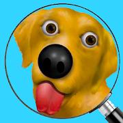 Doggie ID APK