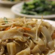 關西香村花園客家菜餐廳