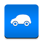 Car System Assistant - FIAT