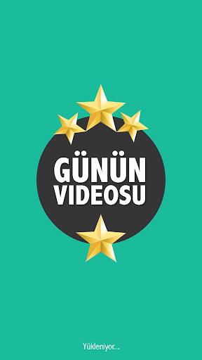 Günün Videosu