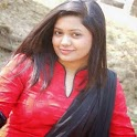 Desi Girls Live Chat icon