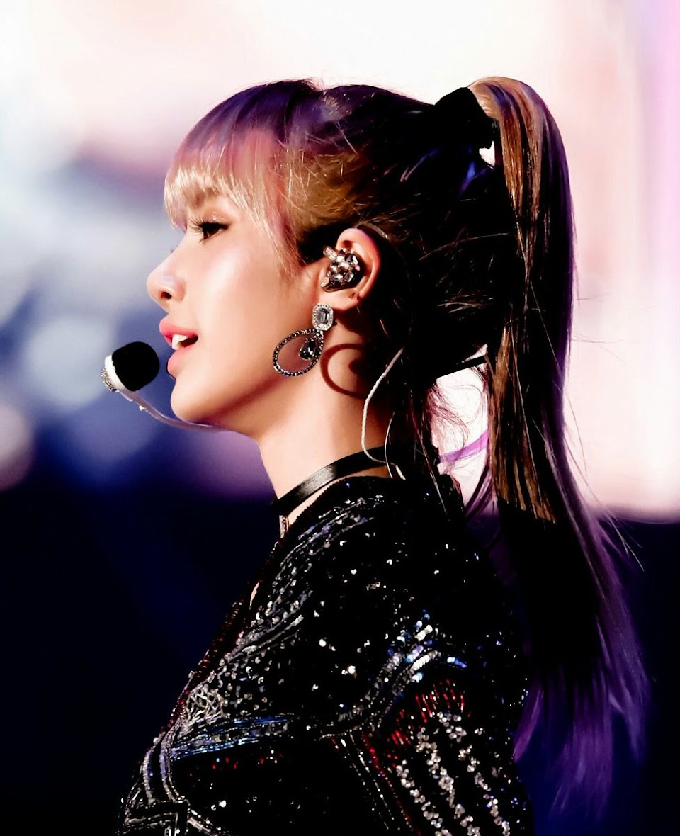 lisa profile 9