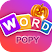 Word Popy - Crossword Puzzle & Search Games