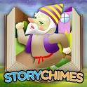 Rumpelstiltskin StoryChimes icon