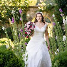 Wedding photographer Camilla Reynolds (camillareynolds). Photo of 13.07.2018