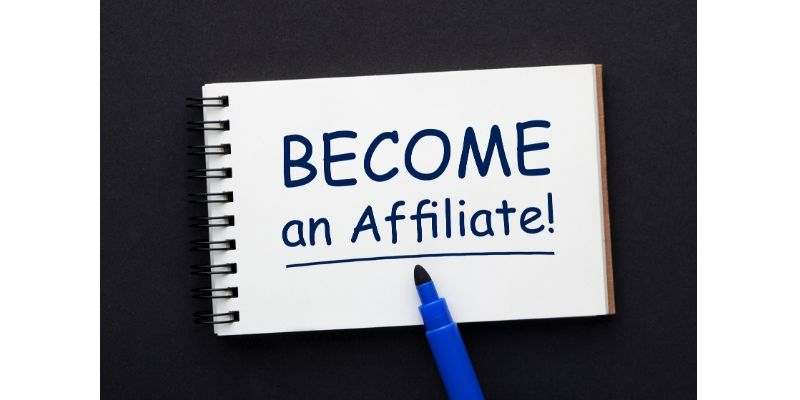 best credit card affiliate program