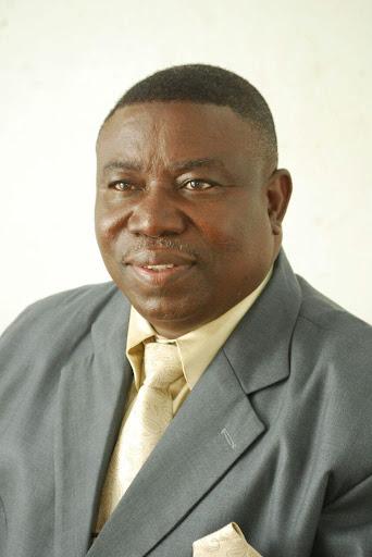 J.W. Awuni Ministries
