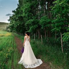 Wedding photographer Tunçay Yel (tunxay). Photo of 22.01.2018