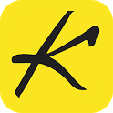 Sushi K Bar icon