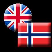 English-Norwegian , Norwegian-English Translator
