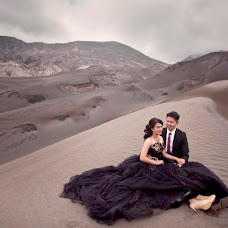 Wedding photographer Andreas Cihendra (cihendra). Photo of 15.05.2015