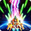 Download Lightning Fighter 2 Mod Apk v2.24.2.9 (Unlimited Coins) Android