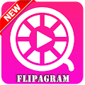 Flipagram Video Editor by Instant App stdio APK