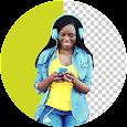 Teleport - Auto Background Change icon