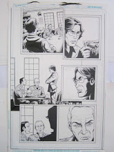 Photo: Issue #9 Page 9 $60