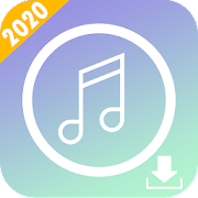 Free Download New Music - Free Music Downloader