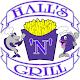Halls Chip 'n' Grill Download on Windows
