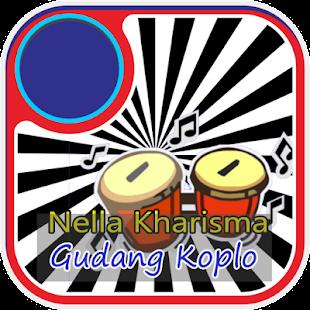 Nella Kharisma Gudang Lagu Koplo - náhled