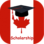 Canada Scholarship - Apply now