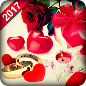 Love Images 2017