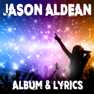 Jason Aldean Gratis